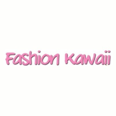 30% Off $130 + Sitewide