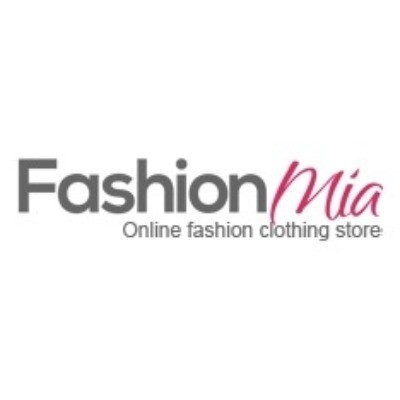 Fashion Mia