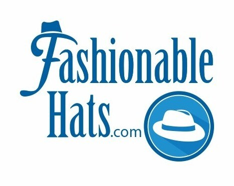 Fashionable Hats