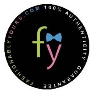 Fashionably Yours Savings! Up to 25% Off Audio & Video Editing + Free Shipping