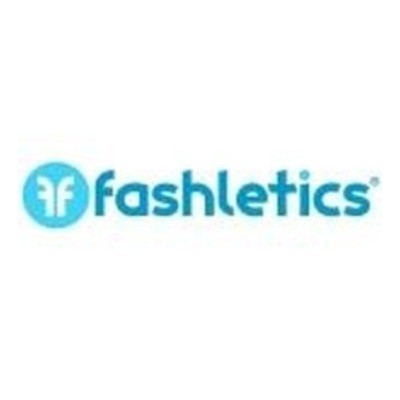 Fashletics
