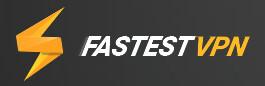 Fast Technology
