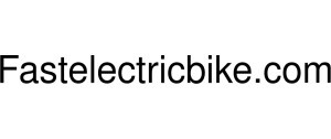 Fastelectricbike