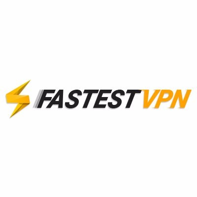 Exclusive Coupon Codes and Deals from the Official Website of FastestVPN