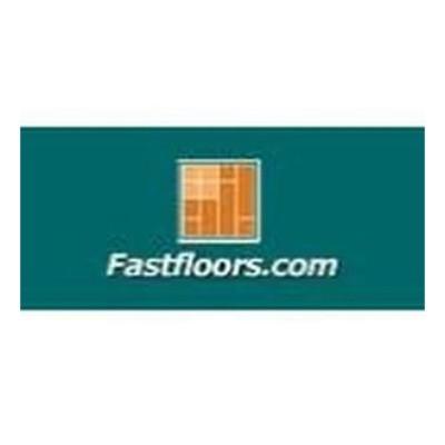 FastFloors