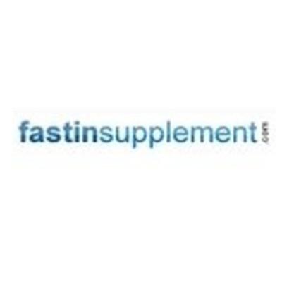 FastinSupplement