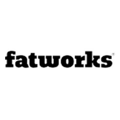 Fatworks