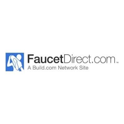 Faucet Direct