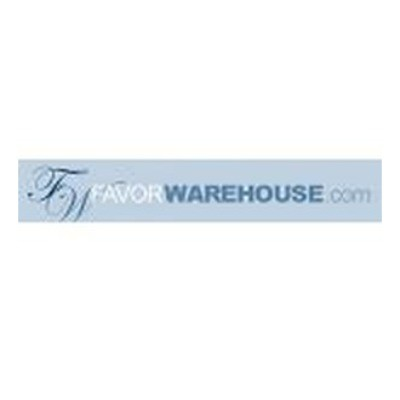 FavorWarehouse
