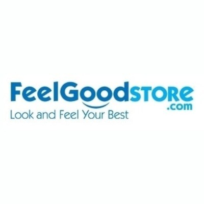 Get 25% Off Your Next Order + Free Shipping at Feel Good Store (Site-Wide)
