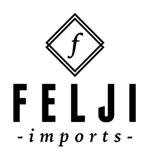 Felji