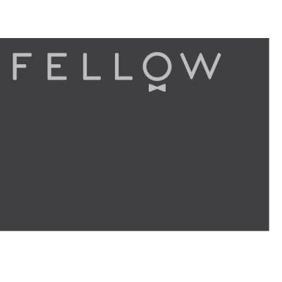 Exclusive Coupon Codes at Official Website of Fellow