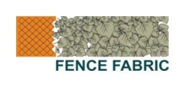 Fence Fabric