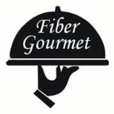 Fiber Gourmet
