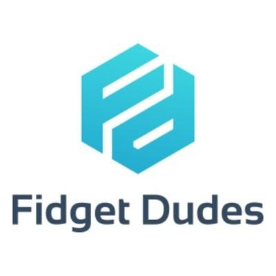 Fidget Dudes
