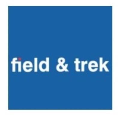 FieldAndTrek