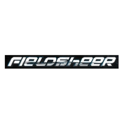 Fieldsheer