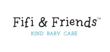Fifi & Friends