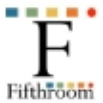 Fifthroom Markets