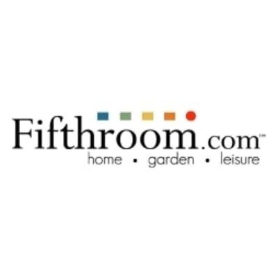 Fifthroom