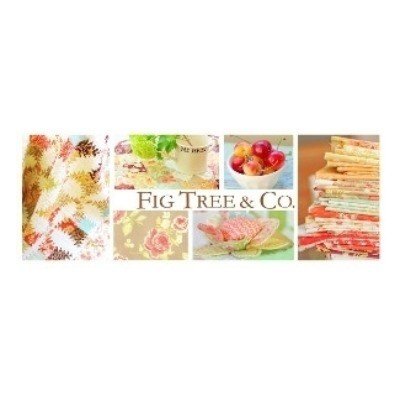 Fig Tree & Co.