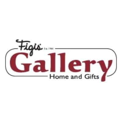Figi's Gallery
