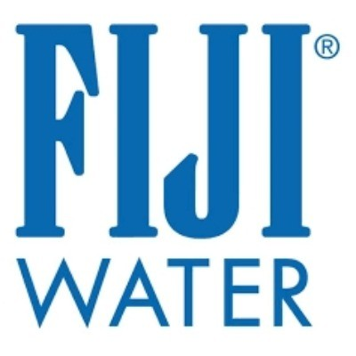 Exclusive Coupon Codes and Deals from the Official Website of FIJI Water