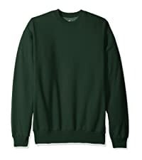 Exclusive Coupon Codes at Official Website of Fila Sweatshirt