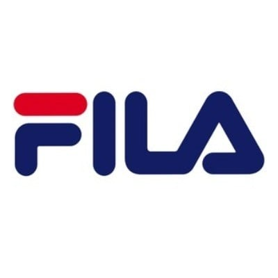 Check special coupons and deals from the official website of Fila