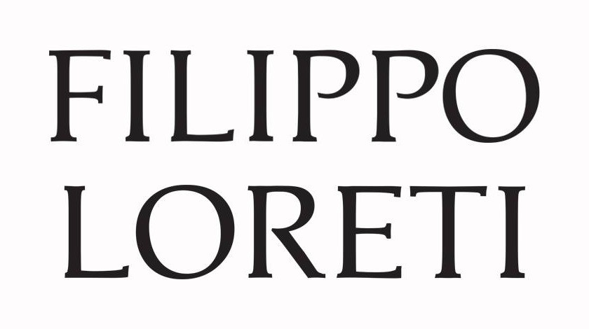 Exclusive Coupon Codes and Deals from the Official Website of Filippo Loreti