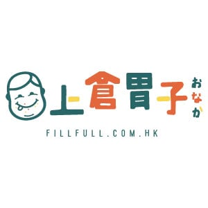 Exclusive Coupon Codes at Official Website of Fillfull