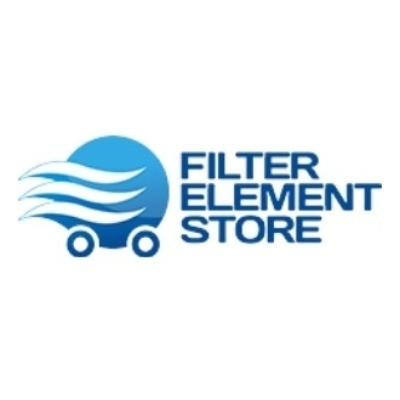 Filter Element Store