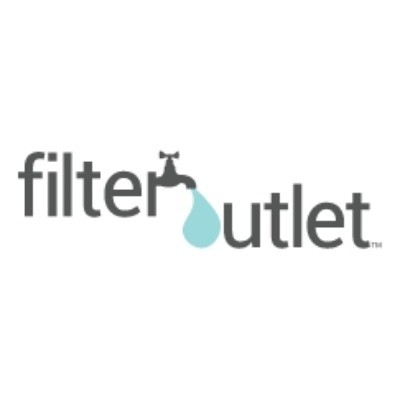 FilterOutlet