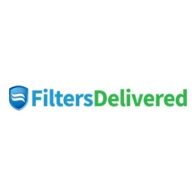 Filters-Delivered