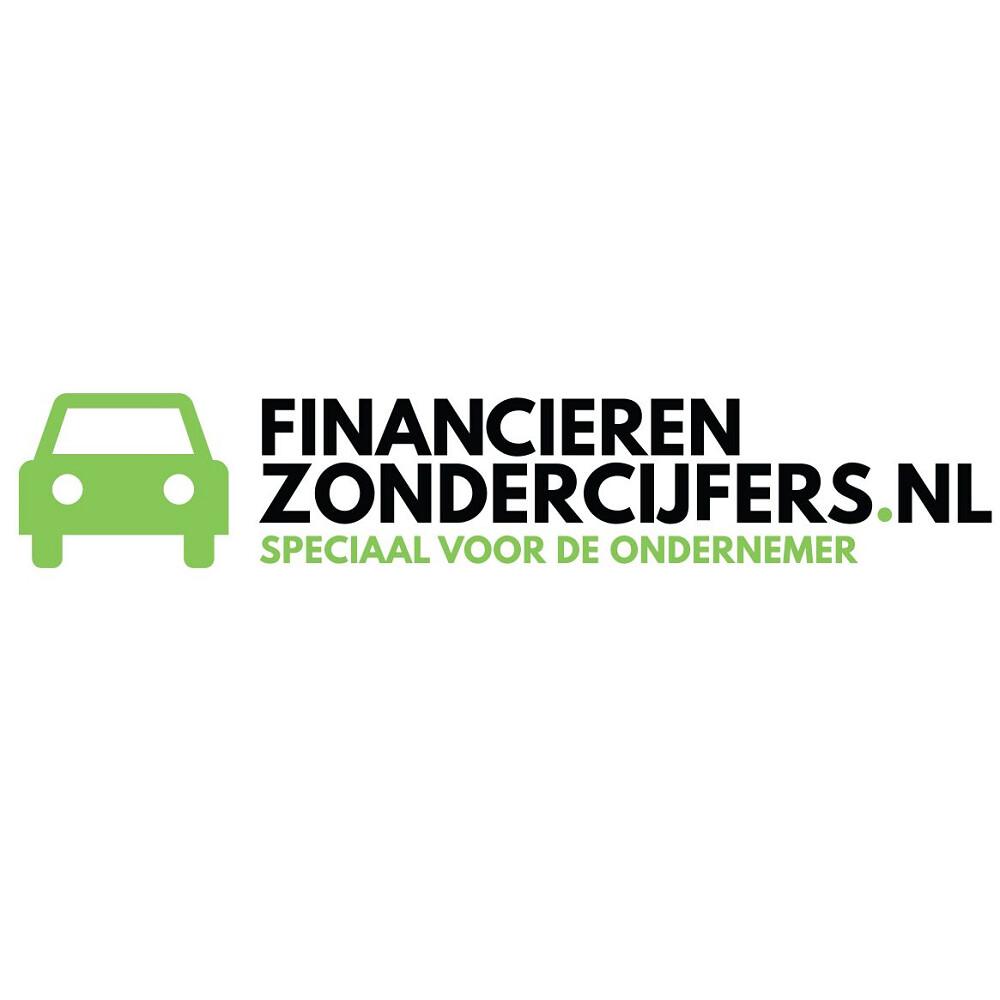 Financierenzondercijfers
