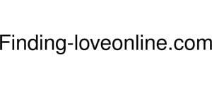 Exclusive Coupon Codes at Official Website of Finding-loveonline