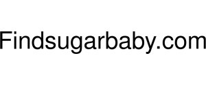 Exclusive Coupon Codes at Official Website of Findsugarbaby
