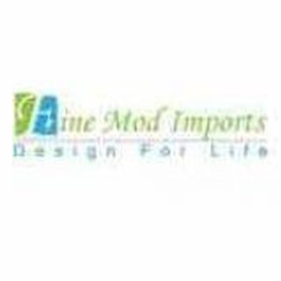 Fine Mod Imports