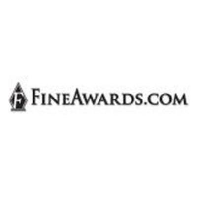 FineAwards