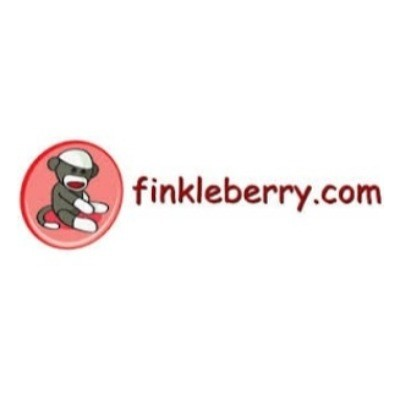 Finkleberry Scented Candles