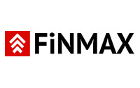 Exclusive Coupon Codes at Official Website of FinMax (Forex)