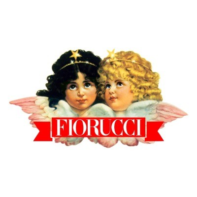 Check special coupons and deals from the official website of Fiorucci