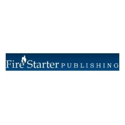 Fire Starter Publishing