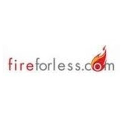 FireForLess