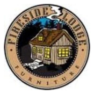 Fireside Lodge Furniture