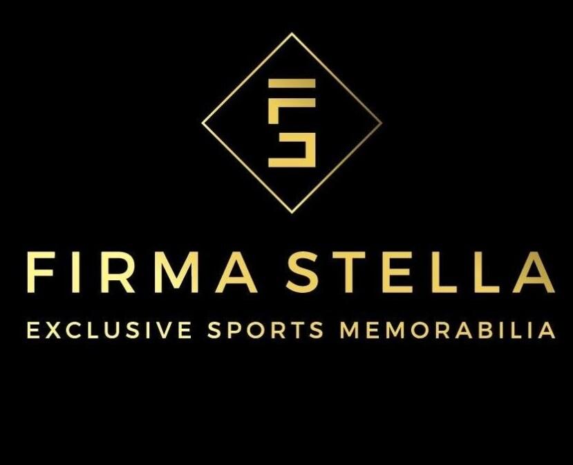 Firma Stella