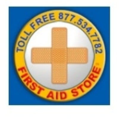 First Aid Store