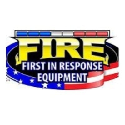 First In Response Equipment