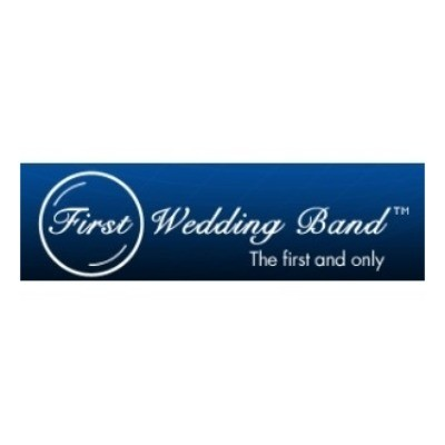 FirstWeddingBand