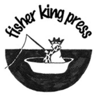 Fisher King Press